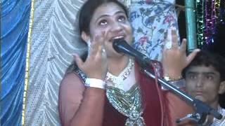 getlinkyoutube.com-Jaswali Qawali 2013 part 5