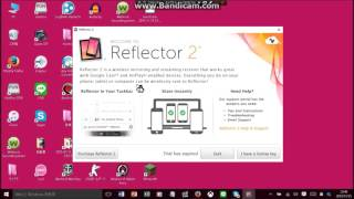 getlinkyoutube.com-リフレクター2のDL方法