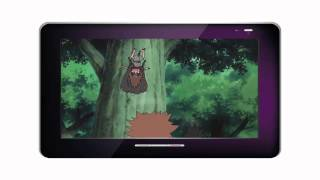 getlinkyoutube.com-Naruto Shippuden Episode 313 Bahasa Indonesia