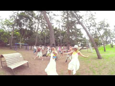 Ebiz -One Take Summer ;)