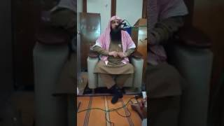 New beautiful and heart touching Tilawat by Qari Sohaib Ahmad Meer Muhammadi more details down click width=