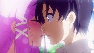 getlinkyoutube.com-❤ Top 10 Romance Anime 2015-2016 ❤ [HD]