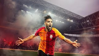 getlinkyoutube.com-Aslan Kral-Yeni Galatasaray Marşı (by Umut Cesur)