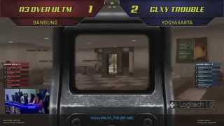 getlinkyoutube.com-PBNC 5 Ladies Grand Final  A3 Over ULTM vs GLXY Trouble1