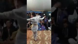 getlinkyoutube.com-hazaragi jaghori new dance 2017