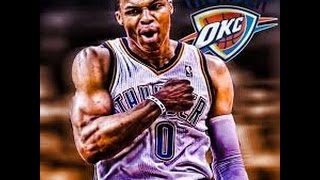 getlinkyoutube.com-Russell Westbrook-Highlight Mix- Pride