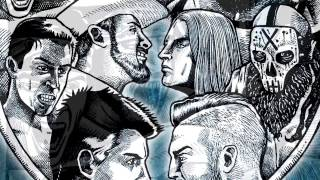 Highlights RIOT Wrestling