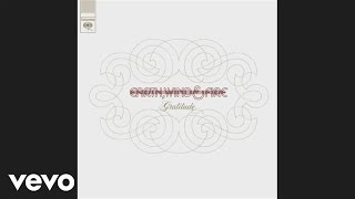 getlinkyoutube.com-Earth, Wind & Fire - Devotion (Audio/Live)