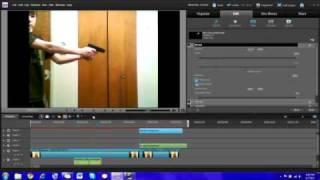 getlinkyoutube.com-gunshot tutorial adobe premiere
