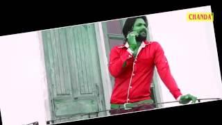 Kajal ka video xxx www com