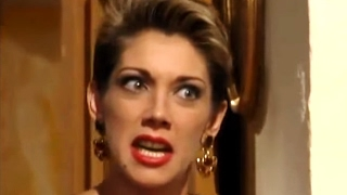 LA DUEÑA | Laura Enfrenta a Regina (1995)