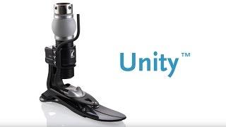 Taekwondo & Unity Sleeveless Vacuum System