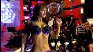 getlinkyoutube.com-رقص على الطبله  اشي حلو.flv