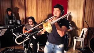 getlinkyoutube.com-SOLOS DE TROMPETA - JOHN GALLEGOS (latin Grammy/JLG scholarship)