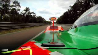 getlinkyoutube.com-Mazda 787B - Le Mans (wonderful sound) (HD)