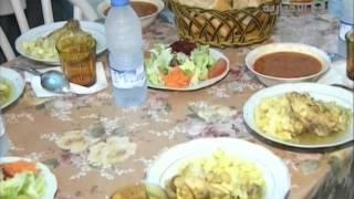 رمضانيات - الجزائر