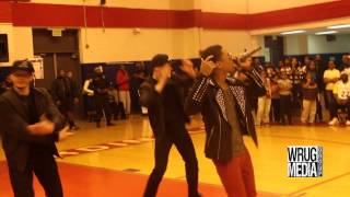 getlinkyoutube.com-Jacob Latimore Performing Live