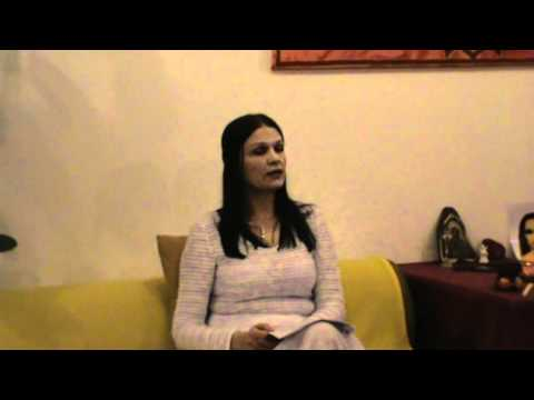 TANTRA YOGA - Simona Trandafir: Shiva - Lingam de Foc