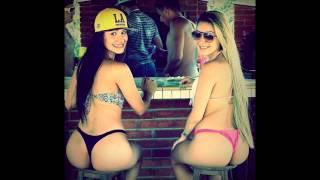 getlinkyoutube.com-Chicas Latinas Selfie!!! Sexiest Compilation vol 1