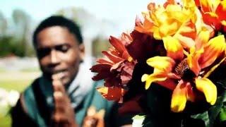 getlinkyoutube.com-Qweezy Reed - Always Love Oskeeno (OGM) | Shot By ILMG