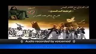 getlinkyoutube.com-خظير رد الشاعر محمد عبدالله المسمري جديد