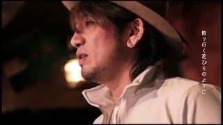THE CHERRY COKE$『~さらば青春の光~』OFFICIAL MV