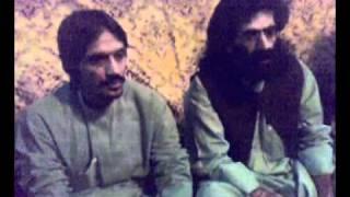 getlinkyoutube.com-Sardar shahwani song
