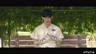 getlinkyoutube.com-[中字MV] 朴寶英-熱血青春∥  박보영 - 피끓는 청춘