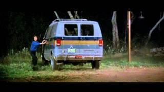 getlinkyoutube.com-Friday the 13th Part III - Smashing into the car