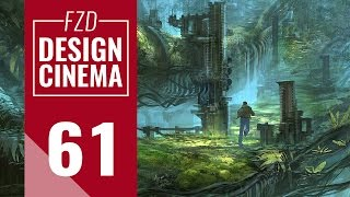 getlinkyoutube.com-Design Cinema – EP 61 - Design Reboot