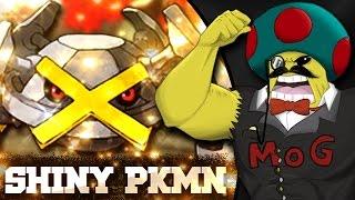 getlinkyoutube.com-Shiny Pokémon: Was fasziniert uns an Ihnen? | MythosOfGaming