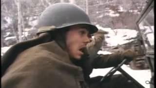 getlinkyoutube.com-A Midnight Clear (1992) Trailer
