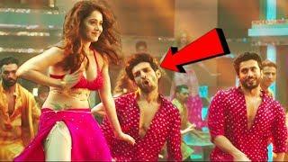(23 Mistakes) In Sonu Ke Titu Ki Sweety - Plenty Mistakes In Sonu Ke Titu Ki Sweety Full Hindi Movie