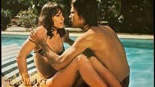 getlinkyoutube.com-A Morte Transparente (1978) - Filme Completo