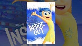 getlinkyoutube.com-Inside Out (2015)