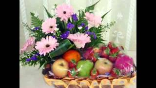 getlinkyoutube.com-parcel bunga + buah jakarta  0857-1533-5476