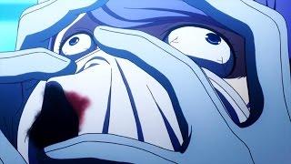 getlinkyoutube.com-Top 10 Best Psychological Anime EVER RE-VAMP [HD]