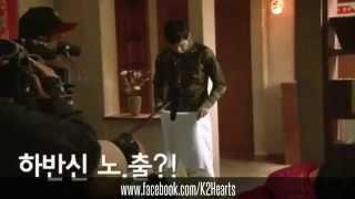getlinkyoutube.com-King 2 Hearts (Ep2) BTS