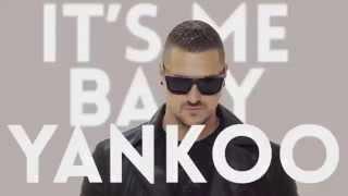 getlinkyoutube.com-MC Yankoo feat  DJ Bobby B  & Jacky Jack - Nije Nije (Official Video)