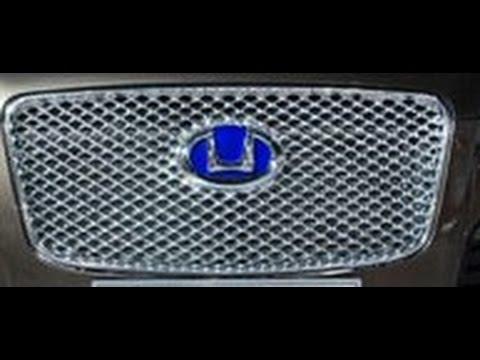 Электромобиль Hawtai EV260 best electric car in China
