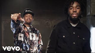 Philthy Rich - Make A Living (ft. IamSu)