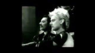 Queen   Radio Ga Ga (Official Video)