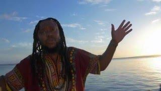 Duane Stephenson - Jah Reigns