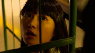 getlinkyoutube.com-映画『脳漿炸裂ガール』予告編