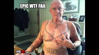 getlinkyoutube.com-Top 5O Tattoo Fails