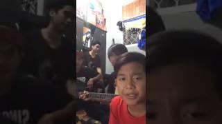 getlinkyoutube.com-Jangan Menuduh Aku - LaoNeis acoustiq LIVE ON FACEBOOK