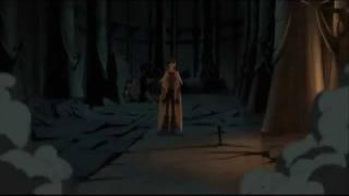getlinkyoutube.com-Loki // Tales of Asgard // Tribute