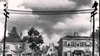 getlinkyoutube.com-Popeye the Sailor - Hold the Wire (October 23, 1936)