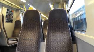 getlinkyoutube.com-MerseyRail|2S38| Class 508, 508126: St Michaels - Liverpool Central