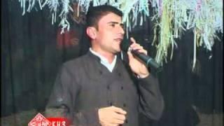 Rahim Fayzi(music.simko fayzi)جوان په ره ستیjwan prasti